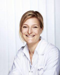 Dr.Barbara iris Greibl Facharzt für Plastische, Ästhetische und Rekonstruktive Chirurgie